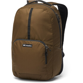 Columbia Mazama Backpack 25l olive green